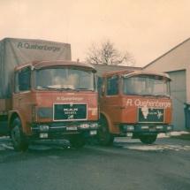 1980-1987 2